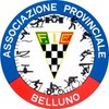 F.I.Cr. Ass. Prov. Cronometristi Belluno A.S.D.